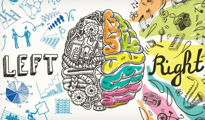 نابغه یا اسکیزوفرنی؟/تست روانشناسی