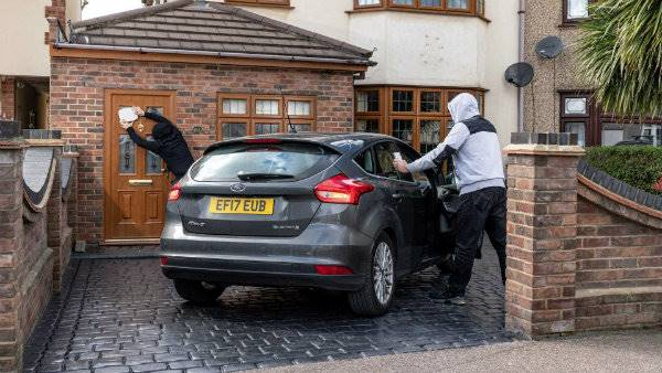 ford-introduces-theft-proof-keyless-fobs (2)