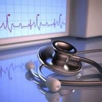 خود درمانی به جای مراجعه به پزشک